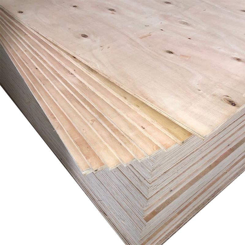 9厘夹板 11厘夹板实木板床板
