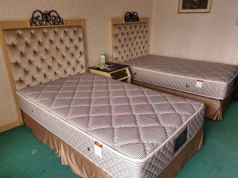 二手酒店家私 长期销售酒店二手家私电器