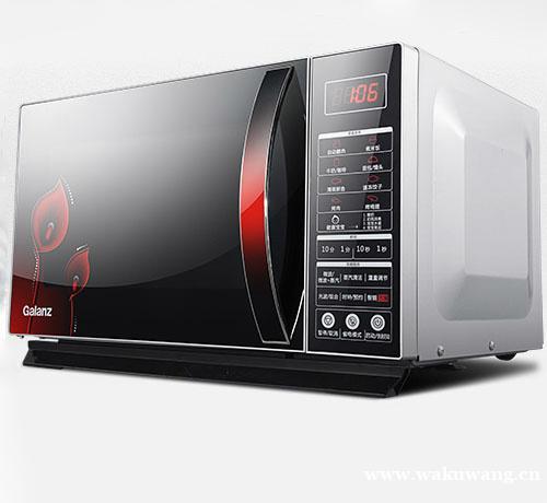 库存电器回收 全新空调电视热水器批量回收