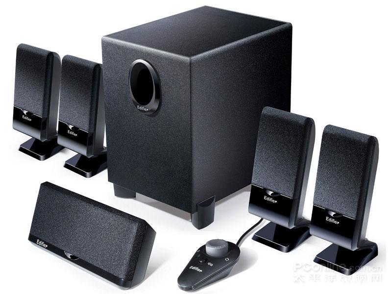 蓝牙音箱回收 库存音箱回收价格咨询