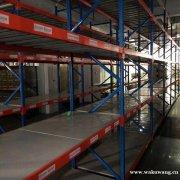 工厂扩大急需一批货架规格如下