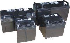 长春电瓶ups蓄电池eps电池叉车电瓶回收公司