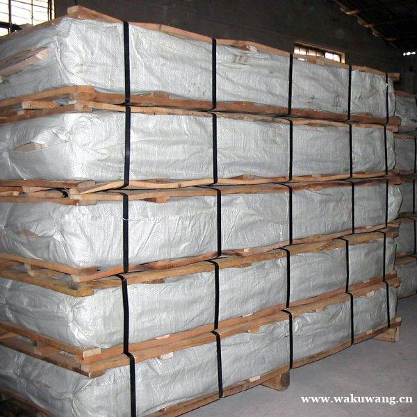 深圳回收新床垫 全新席梦思回收价格