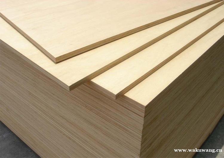 深圳高价回收木板 胶合板 床板等建材库存