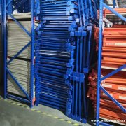 深圳回收轻型货架的市场电话