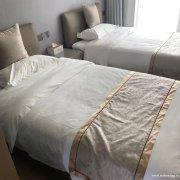 虎门酒店公寓用品回收 沙田酒店公寓用品回收