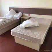 东莞酒店用品回收 酒店设备整体回收