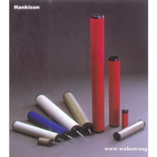 HANKISON E5-12滤芯